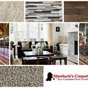 sherlock s carpet tile orland park il alignable