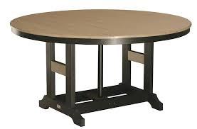 Aldi Outdoor Furniture Uk by Aldi Glass Top Garden Table Glass Top Table Garden Furniture Glass