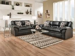 American Freight Living Room Sets by American Freight Living Room Sets Home Design