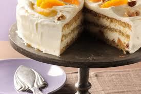 joghurt orangen torte rezept essen und trinken