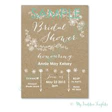 Full Size Of Wordingsfree Wedding Invitation Templates To Print With Free