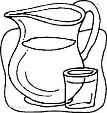 Water Coloring Pages For Kids Page Sheets