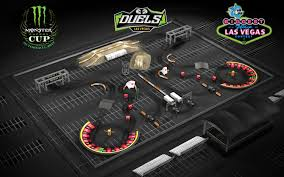 Monster Energy Announces Inaugural Duels Competition, Taking Place ... Ss Off Road Magazine February 2015 By Issuu November Limabds13 Black Monster Lifted Chevrolet Silverado Truck Pickem Jim Carrey Metro Gray Line Orlando Monster Truck Through The Orange Groves Youtube Energy Cup Announces Inaugural Duels Competion Where Blaze And The Machines Shirt From Hit Nick Jr Show Usa Stock Photos Images Alamy Le Cercle Noir La Cave De Childric Thor Tom Shadyac Ace Eedsporttv Your Video Source For All Things Speed Sport
