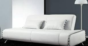 breathtaking sleeper sofa bed bar shield queen size tags sleeper