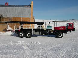 TIGER In Antarctica, Vehicles Box Trucks Fleet Wraps Custom Graphics Decals Vinyl Twin Deck Transporter Deluxe Tiger Ca3075 V Tipper 4x2 Faw In Kenya By Trans Africa I Have A Tiger Mini Truck Idaho Japanese Mini Truck Forum 2017 Kenworth T800 Tank For Sale Abilene Tx Hot Striping Designers And Manufacturers Of Recovery Vehicles Barn Door Opens On Okie Cult Car Column Columns Driver 1947_gmc_ff250s_cabover_truck_side_viewjpg Trailers Builds 57 New Rigid Bodies For Hovis Commercial Motor