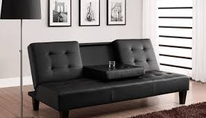 sofa intex sleep sofas hypnotizing intex sleep sofa stylish