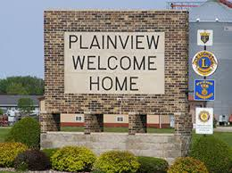 Guide to Plainview Minnesota