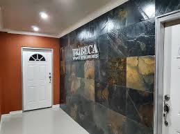 100 Luxury Apartments Tribeca Apartment2 At Trinidad And Tobago CouvaTabaquite