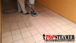 electric mops for tile floors choice image tile flooring design