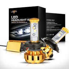 6 brightest led headlight bulbs best headlight bulbs