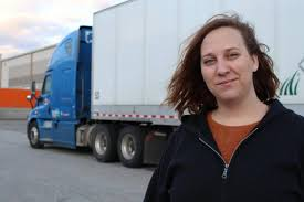 Jobs: Companies Hiring Semi Trailer Truck Drivers In IL, MO ... Truck Driver Annual Wages Jump 57 Since 2016 Truckscom Cdl Class A Local Wolverine Packing Co Hshot Trucking Pros Cons Of The Smalltruck Niche Heavy How Much Do Drivers Earn In Canada Truckers Traing Salary 2018 Youtube Tractor Trailer Trainer Making Sense Out Teslas Semi Economics Driving School Iowa Best Jobs Companies Hiring Semi Trailer Truck Drivers Il Mo 22 Best Infographics Images On Pinterest Trucks
