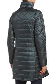 women u0027s patagonia coats u0026 jackets nordstrom