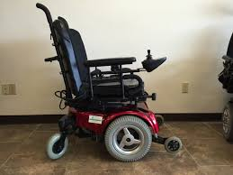 Hoveround Power Chair Batteries by Save Big On Jazzy U0026 Hoveround Power Wheelchairs All February Long