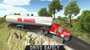 Offroad Oil Tanker Truck Cargo - Android Apps On Google Play 3d Car Transport Trailer Truck Android Apps On Google Play Exclusive Biff Recovery Trucks Pc Games Youtube Siku Truck With Container 3500 Hamleys For Toys And Gta 5 Trailer Cars Truck Gametruck Chicago Video Lasertag Watertag Party Monster Parking Game Gameplay Trailer Hd Gaming Trailers Mobile For Sale The New Edge In Download Ats American Simulator Gamebox A Fully Equipped Game With Stateoftheart