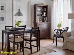 Dining Room Table Chairs New Furniture Ideas Ikea