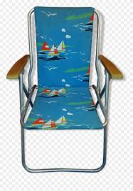 Camping Folding Chair Vintage - Folding Chair Clipart ... Deckchair Garden Fniture Umbrella Chairs Clipart Png Camping Portable Chair Vector Pnic Folding Icon In Flat Details About Pj Masks Camp Chair For Kids Portable Fold N Go With Carry Bag Clipart Png Download 2875903 Pinclipart Green At Getdrawingscom Free Personal Use Outdoor Travel Hiking Folding Stool Tripod Three Feet Trolls Outline Vector Icon Isolated Black Simple Amazoncom Regatta Animal Man Sitting A The Camping Fishing Line