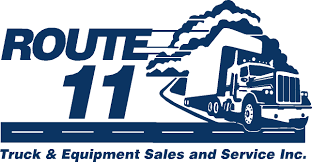 Route 11 Truck And Equipment Sales And Service Home Global Equipment Truck Sales Robertson Group Knuckle Booms Crane Trucks For Sale At Big Route 11 And Service Img_3882 Ste Inc Mixing Truck Equipment With Trailers Trailerbody Builders The Long Hauler Online Jj Achieves Pinnacle Status Merrill Wi Auto Repair Sales Find Ajax Peterborough Heavy Dealers Volvo Isuzu Mack Wb Hill Wbhill