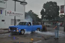 Chris Carrington's 1974 Chevrolet C10/K10 On Wheelwell 1974 Chevrolet C10 454t400 Wwwjustcarscomau Ck Truck For Sale Near Cadillac Michigan 49601 The Hottest 25 Collector Cars This Summer Hagerty Articles P30 Tpi Crew Cab C30 Old Trucks Pinterest Chevy Pickup Stock Photos Chevrolet K 10 Cheyenne Super Pick Up 14000 Pclick Au Silverado 11 Oldtimertreffen Cloppenb Flickr Blackie Travis Noacks Cheyenne Super Fuel Curve