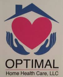 Optimal Home Care care optimal