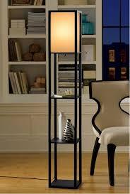 best 25 floor l with shelves ideas on pinterest living room