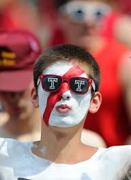 Rich Barnes' Photo Gallery: Navy Vs. Temple – Temple Football Forever Does Miami Dolphins Adam Gase Deserve Coach Of The Year Award Ducking The Odds Week 9 2017 College Football Season Bills 30 Buccaneers 27 In A Defensive Failure Rich Barnes Firstteamphoto Twitter 1981 Red Rooster Edmton Trappers Base 10 On My Images From Ncaa_lax Final4 Qa With Capital District Lax Great Win Cortlandstatefb Congrats Syracuses Lydon Turns Pro Thesrecom Inside Second By Stefon Diggs Trace Mcsorley To Tommy Stevens Touchdown Black Shoe Diaries 3 College Players Who Will Wind Up In Pro Hof