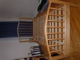 vermont tubbs bed for sale