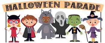 Nyack Halloween Parade 2015 by Halloween Parade