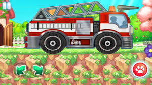 Racing Games For Kids - Racing Fire Truck In Forest With Animals ... Truck Coloring Games Free Library Blazenfun North Phoenix Drawing At Getdrawingscom For Personal Use Amazoncom Kid Trax Red Fire Engine Electric Rideon Toys Kids Playing Games The Carnaval Riding Trucksubmarine Community Harvest Comharvest Twitter Rescue Top Game Miners Kids Jobis Station Youtube Uncategorized Themed Bedroom Delightful Birthday Ideas Pet Heroes Fireman Cartoon Video Paid Firetruck Games For Kids V14 Purchasunlocked Libre Boards Car Fire Truck Cars Learning Dailymotion