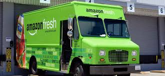 Walmart Is Beating Amazon's Food Delivery In 1 Important Area | Inc.com Pferred Events Event Planning And Management Based In Las Vegas The Detroit Auto Show Slips Even Further Into Irrelevance 2018 Truck Guns Guns Gear Pinterest Wares Brake Pad Strategy At Petrol Station Stock Photos 2016 Nissan Titan Warrior Concept Rear Hd Wallpaper 2 86 Best Wraps Images On Cars Commercial Vehicle Giant Tire Service Get Quote 20 Tires 2641 New Mercedesbenz Xclass Pickup News Specs Prices V6 By Car 5230mm Skateboard Wheels And 5inch Bearings Hard