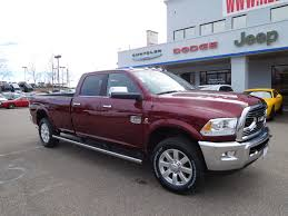 New 2017 Ram 3500 Crew Cab, Pickup | For Sale In Red Bluff, CA Intertional Mxt 4x4 Pickup Trucks For Sale Select All Us Flickr Used Trucks Cars Suvs In Morden Minnewasta Motors Legacy Classic Returns With 1950s Chevy Napco For Sale 1920 Car Release And Reviews Rc Short Course Cheap Rc Remote Control Rc44fordpullingtruck Big Squid And Truck News 1989 Toyota The Belize Forums New 2018 Ram 1500 Crew Cab Braunfels Tx 2000 Silverado 2500 4x4 Used Cars Trucks For Sale Rare Low Mileage 95 Octane Chevrolet K20 C20 Truck Fire Leyland Daf Winch Ex Military Exmod Direct Sales