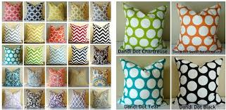 18 x 18 Pillow Covers 58 options $13 95 – Utah Sweet Savings