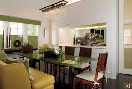 Best Dining Room Tables What Not Miss In 2015 Home Furniture