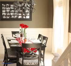 Dining Room Dining Room Design Ideas A Bud Elegant Simple