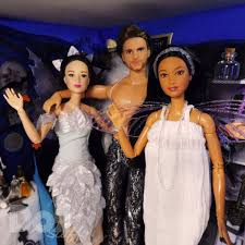 STEFFI LOVE FASHION HAIR Dolls Accessories Toys Baby Toys