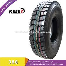 Dynatrac Truck Tires, Dynatrac Truck Tires Suppliers And ... Best Deals Nitto Tires Number 4 Photo Image Gallery Falken Wildpeak Mt01 Truck Mud Terrain Discount Tire Find Coker Vintage And Military 59132 Get Free Light Heavy Duty Firestone 1400r20 Goodyear At2a Used Vrakking Provider Entrada At Passenger Allterrain News Giti Usa Featured Trucksuv Falcon Colorado King Of Road Warrior Tires Loader Bobcat Backhoe Fs591 Jb Tire Shop Center Houston Used New Truck Tires Shop Rolling Stock Roundup Which Is For Your Diesel