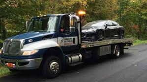Danbury Towing Service | 203-743-0245 | Towing Danbury, CT Wheel Lift Towing Nyc Tow Truck 2017 Ford F350 Xlt Super Cab 4x2 Minute Man Xd Suppliers And Service St Louis Mo Sts Car Care 2013 Intertional Durastar 4400 White Wflames Equipment For Sale Demo Freightliner 512 0_11387159__5534jpeg Vulcan 812 Intruder Ii Miller Industries Company Aer Miami 3057966018 Times Magazine Truck Monza 3000 Mega Perfect Heavy Vehicles Jesteban