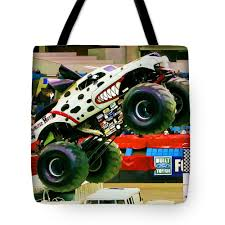 Monster Jam 2013 In Nassau Coliseum Tote Bag For Sale By Jeelan Clark Filemonster Trucks Live 29th September 2013 104784115jpg Monster Jam Roars Into Bridgeport March 68 Truck Combo Buy Hot Wheels Maximum Destruction 25 World Finals Champions Stunt Moscow Russia March 23 Overcomes Old Cars At Anz Stadium Olympic Park Sydney Brutus Monster Truck 1 By Megatrong1 Fur Affinity Dot Net Monster Jam Roars Into Kansas City For Action Packed Family Unleashes Motorized Mayhem Hampton Coliseum Daily Press Driver Tom Meents Returns To The Carrier Dome