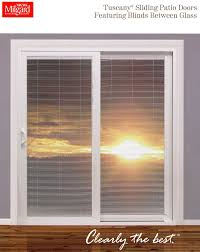 Patio Door With Blinds Between Glass by Index Of News Pictures