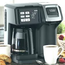 Coffee Cappuccino Maker Walmart Beach Cup 2 Way Reviews Espresso