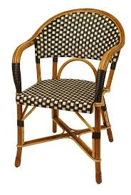 Bungee Folding Chair Walmart by 100 Bungee Folding Chair Walmart Bungee Chair Kids Home