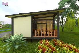 100 Houses In Malaysia Tiny Prefabricated Cabin For Sale Buy Tiny