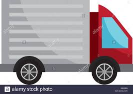 Red Cargo Truck, Vector Graphic Stock Vector Art & Illustration ... 3d Model Gmc Cargo Truck Cgtrader Faw J5k China Cargo Truck Price For Sale Buy Truckcargo Desktop Images Red Vector Graphic Stock Vector Art Illustration Awesome 1950s Vintage Wyandotte Van Lines Sinas 2000 26 Cargo Truck Sales For Less Generic Mid Size 2016 Driver Port Trans Transportation Of By Intertional And Download Hyundai Xcient 360hp Sz Auto Filecargo In Antarcticajpeg Wikimedia Commons