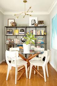 Ikea Canada Dining Room Hutch by 326 Best Dining Rooms Images On Pinterest Dining Room Ikea