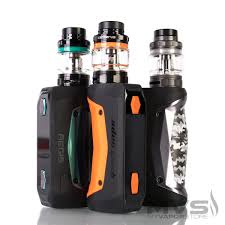 GeekVape Aegis Solo With Cerberus Starter Kit E Cig Discount Codes Uk Promo For Tactics The V2 Disposable Electronic Cigarette Cig Review Myblu 1 Starter Kit Deal Breazy Juicy Cigs Coupon Code Barnes And Noble 2018 Blu Amazon Refund Shipping White Rhino Vapor Coupons Codes September 2019 Totallywicked Eliquid Voucher When Do Rugs Go On Sale Black Friday Deals Electronic Cigarettes Deals Major Series Online Ecig Store Kits Calamo Discount By Cigs Halo 20 Panda Express December