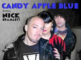 Halloween Candy Tampering 2015 by Candy Apple Blue The Official Website