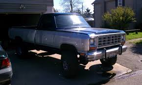 X1984dodgetruck's Profile In Boringtown, OH - CarDomain.com 1985 Dodge Ram 1984 Dodge Ram Pictures Picture Pickup Wiring Diagram Detailed Schematics Truck Harness Trusted Wgons Vans Brochure D100 For Free 1600 4speed 4x4 Ramcharger With A 59 L Cummins Engine Swap Depot W300 For Sale Classiccarscom Cc1144641 Wire Center 2002 Ford F150 250 Royal Se Stkr5950 Augator