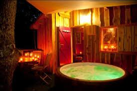chambre d hote moutiers les mauxfaits chambre romantique à moutiers les mauxfaits chambres d hôte à