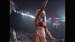 Halloween Havoc 1997 by Hollywood Hogan Vs The Ultimate Warrior Wcw Halloween Havoc 1998