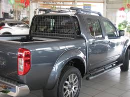 Rear Guard Navara D40 - For C-Chanel System-Z-AN10005690 Window Grille Rear The Official Site For Ford Accsories Universal Alinum Pickup Truck Protector Headache Rack Nyc Hoopties Whips Rides Buckets Junkers And Clunkers Sweet Rack Safety Guard Rear Window Black Dmax Rt50 Ie10026 Bg Nor Sweden Blackvue Dr650s2chtruck Dash Cam F350 Fx4 Photo Gallery Guard Awesome Police Bars Product Tags Pro Gmc Pickups 101 Busting Myths Of Aerodynamics Aaracks Semi Trucks Back How To Install A Brack Youtube Frostguard Standard Size Windshield Wiper Cover W Mirror Covers