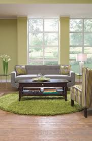 Rowe Furniture Sofa Cleaning by 9 Best Rowe Furniture Images On Pinterest Cushions Family Rooms